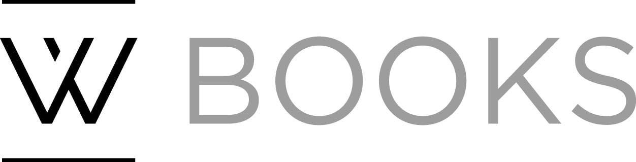 wbooks-logo-zw_orig
