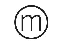 mo'media